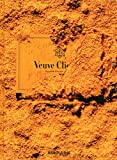 Veuve Clicquot French