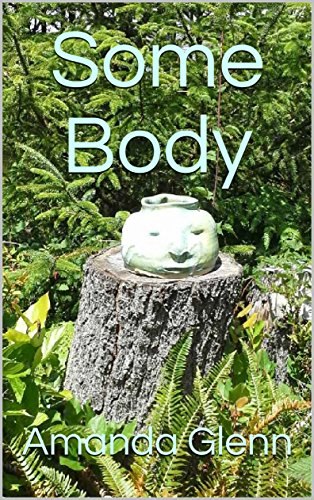 Some Body (Teddy Books Book 8) (English Edition)