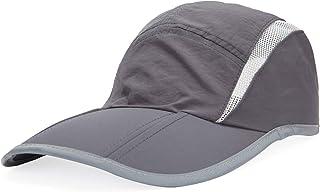 在庫処分 野球帽 帽子 メッシュ 速乾キャップ 野球キャップ 大きいサイズ ビッグサイズ 通気UVカット ランニング 登山 アウトドア 紫外線対策 折りたたみ 防水 調節可能