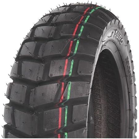 Duro Hf903 Tyre 120 80 12 65l Tl Auto
