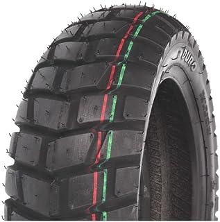 DURO HF903 120/80 12 65L TL Reifen