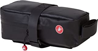 castelli saddle bag
