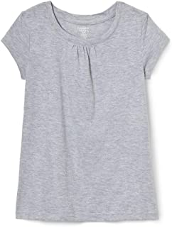 c25a044ec64 Amazon.com: Greys - Tops & Tees / Clothing: Clothing, Shoes & Jewelry