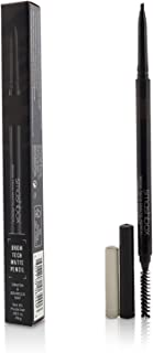 Smashbox Brow Tech Matte Pencil - Dark Brown by Smashbox