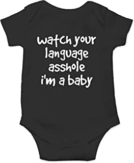 Best baby m yours Reviews