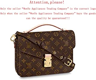 6bfb16ffc35 Amazon.com: louis vuitton - $50 to $100 / Totes / Handbags & Wallets ...