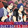 TVアニメ Free! キャラクターソング・デュエットシリーズ Vol.3