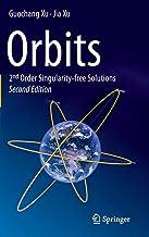 Orbits: 2nd Order Singularity-free Solutions