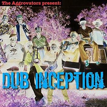 Dub Inception