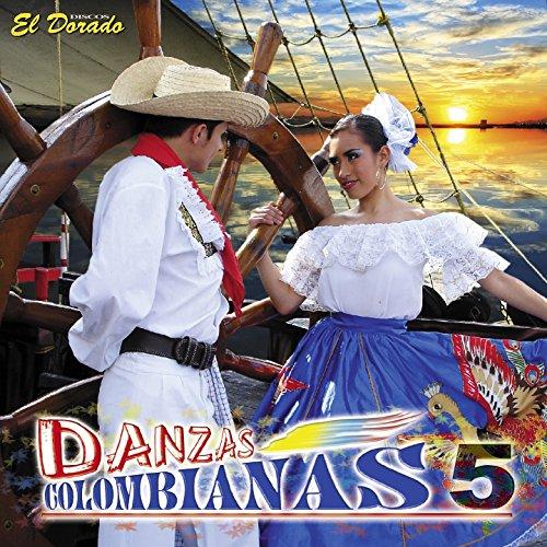 Danza la Barbacoa