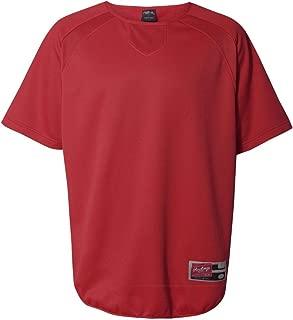 Best rawlings baseball shirts Reviews