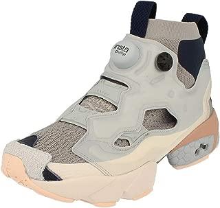 [リーボック] Instapump Fury Og Ultk Dp Mens Running Trainers Sneakers