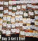 Obtenez 4 pour le prix de 3 Hierbas y Especias - SPICESonthWEB - Chino 5 Especias 50g