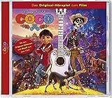 Coco: Das Original-Hörspiel zum Film...