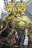 Star Wars T06