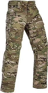 Crye G3 Field Pants, Multicam, 38S