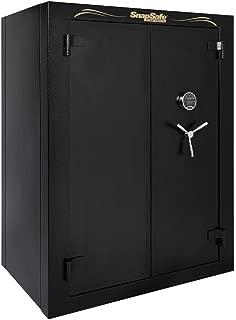 Snapsafe 75014 Super Titan XL DOUBLE Door