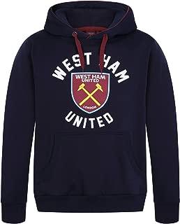 west ham official shop