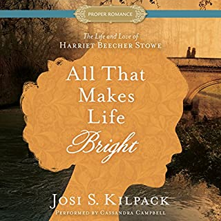 All That Makes Life Bright cover art
