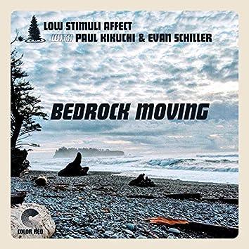 Bedrock Moving