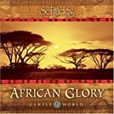 GW: African Glory