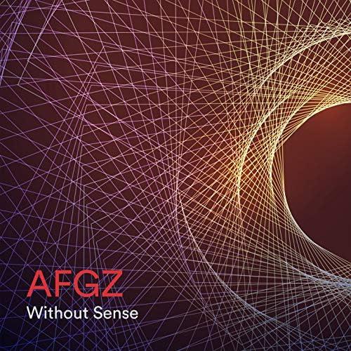 AFGZ feat. Alan White