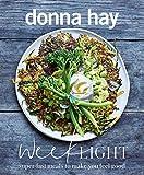 Week Light: Super-Fast Meals to Make You Feel Good