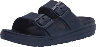 Skechers Women's Cali Gear Slide Sandal