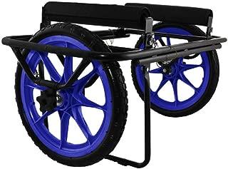 Best all terrain welding cart Reviews