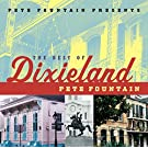 Pete Fountain Presents The Best Of Dixieland: Pete Fountain