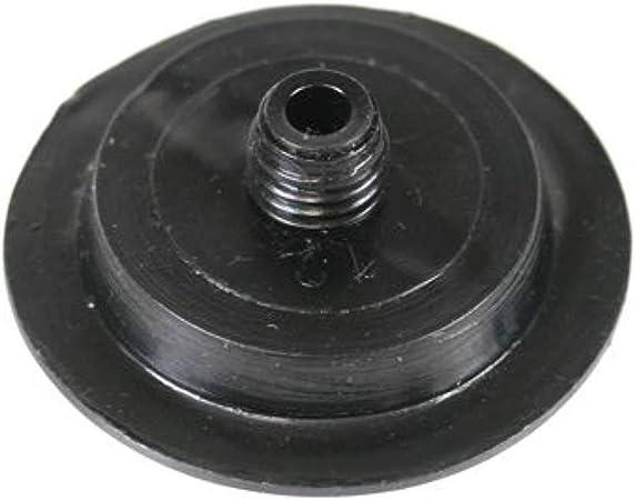 M20 x 2,5 ZGYAQOO Motorrad Tankdeckel Gas CNC Aluminium Abdeckung des /Öleinf/ülldeckel Stopfen f/ür Yamaha YZF R1 1999 2000 2001 2002 2003