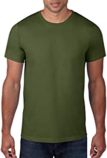 anvil 980 heather green