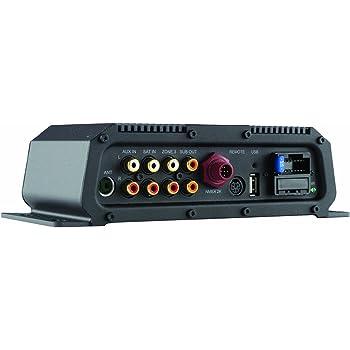 amazon.com: lowrance 000-10141-001 sonichub marine audio server for hds  systems  amazon.com