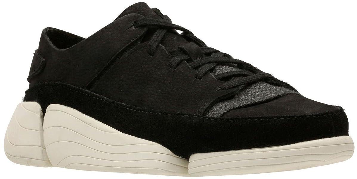 CLARKS Women's Trigenic Evo Sneakers