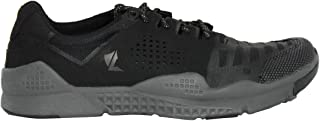 Men's Bloodbird Athletic Training Shoe
