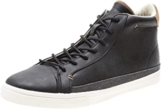 Call It Spring Men's Coronelle Sneakers