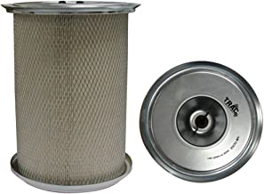 3595500M1 One New Air Filter Made to Fit Massey Ferguson Tractor Models 365 375 383 390 390T 398 399