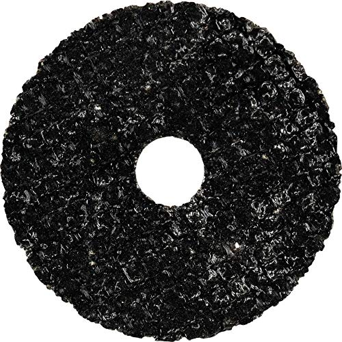 PFERD 65503010 - Disco de corte (50 unidades, EHT 30-1,0 SG