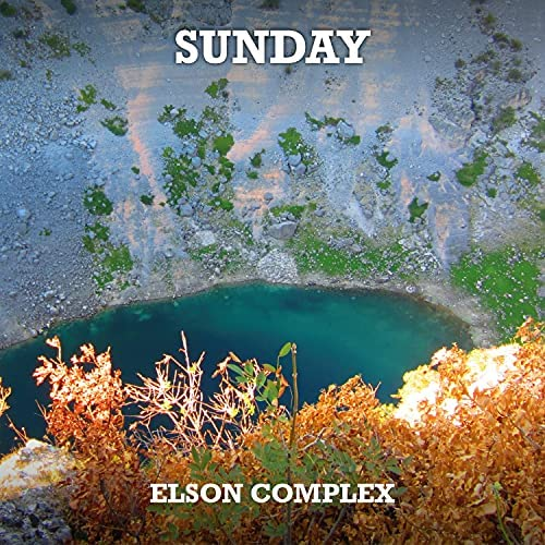 Elson Complex