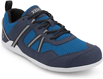 XERO SHOES PRIO MINIMALIST BAREFOOT SHOE| SHOES THAT MAKE YOU JUMP HIGHER AND FASTER