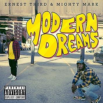 Modern Dreams