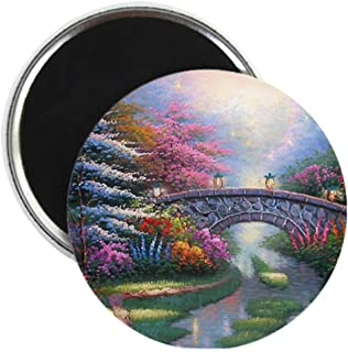 Best thomas kinkade magnets Reviews