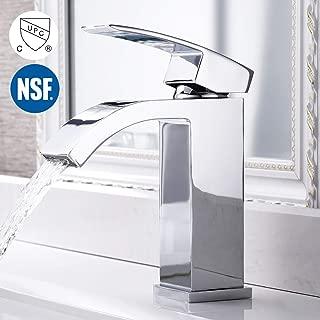 Best affordable modern bathroom vanities Reviews