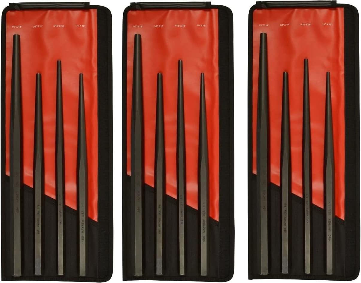 現金特価 Mayhew Tools メーカー直送 61810-MAI 045256618104 3 size one multi