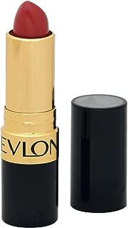 Revlon Super Lustrous Lipstick Pearl - 631 Luminous Pink