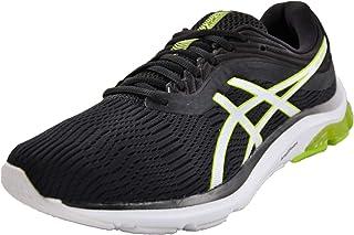 comprar comparacion ASICS Gel-Pulse 11, Zapatillas de Entrenamiento para Hombre