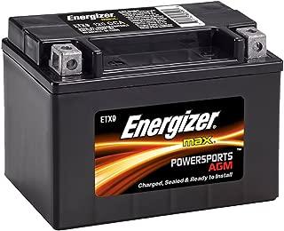 hyosung aquila 250 battery
