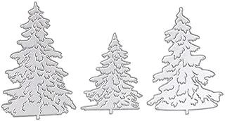Cutting Dies,IHGTZS Independence Day DIY Die-Cut New Metal Stencils Album Paper Card circle template DIY Photo Paper Cards Crafts Metal Scrapbooking Embossing Die-Cut Stencil