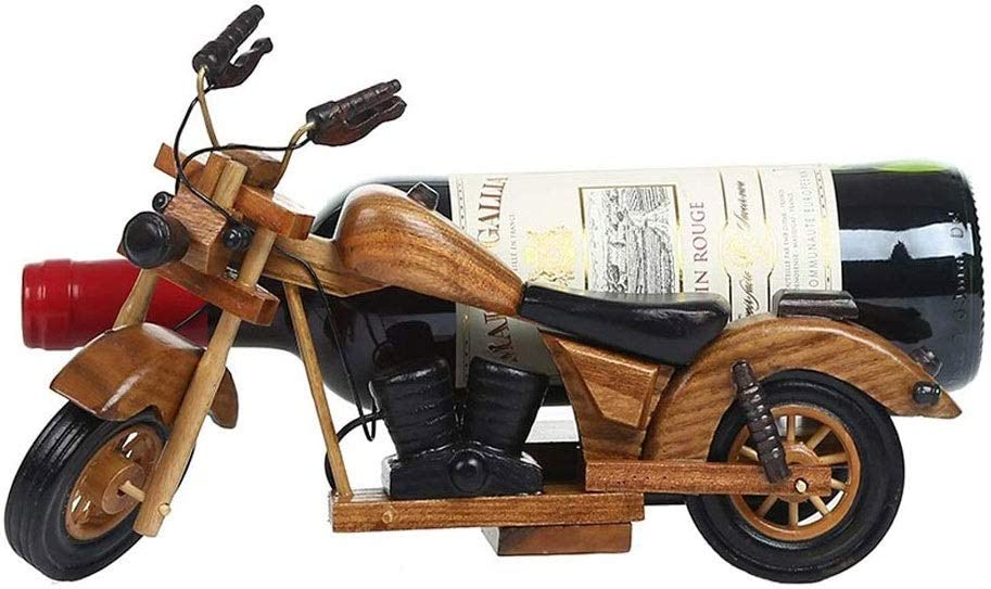 dxjsf Small Wine Sale Special Price Racks Style Storage Motorcycle Oakland Mall Holder