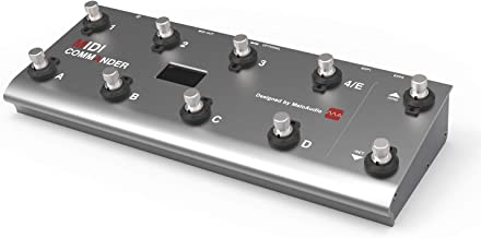 Best infinity usb 1 foot pedal Reviews